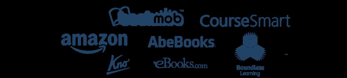 Canada College Books | Canada Textbook Buyback | SlugBooks